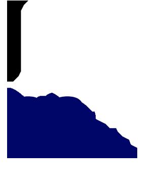 KT-FER