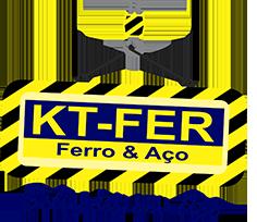 Logo Kt-Fer Mobile