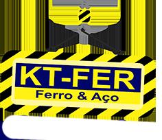 Logo Kt-Fer Desktop